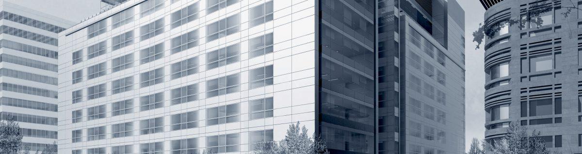 M1 Building